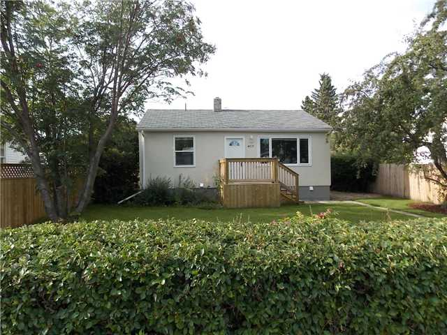 4717 48 st for How much to move a 3 bedroom house
