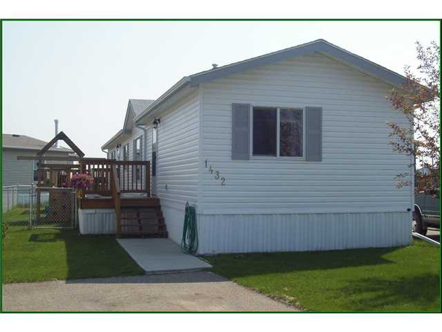 Modular home modular homes alberta price list for Home builders price list