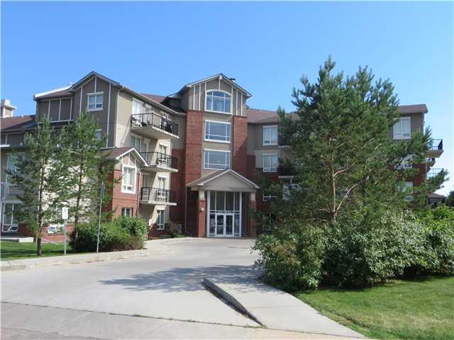 Homes For Sale In La Perle Edmonton