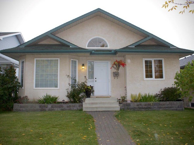 charlton heights singles 3 homes for sale in smithers  smithers is a great place for singles to meet and socialize due to the low percentage of  charlton heights real estate .