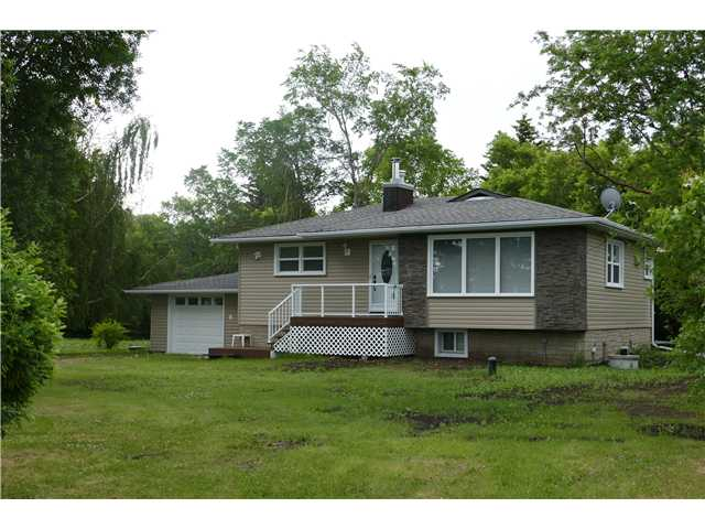 Super clean with brand new renovations in and out featured for House plans for golf course lots